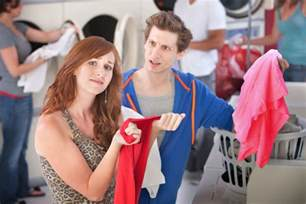 Does The Washer Or Dryer Shrink Clothes Does Drying Really Shrink Your Clothes Well S Laundry