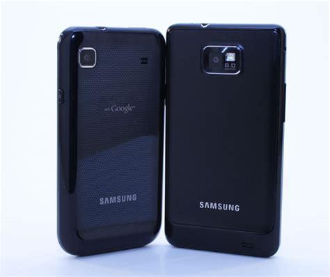 Baterai For Samsung Galaxy S2 Lite I9210 Power Rakkipanda samsung galaxy s2 i9100 review