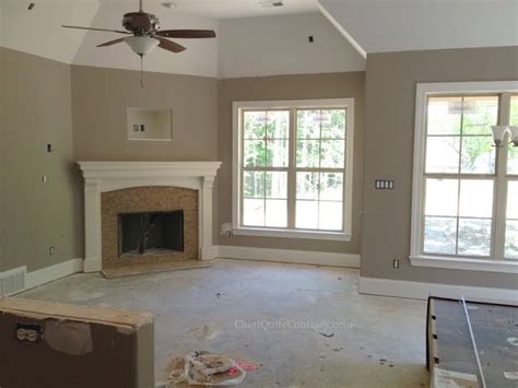Sherwin Williams Sand Dollar best 25 sherwin williams perfect greige ideas on pinterest