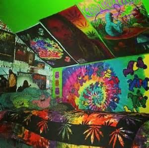 Trippy Bedroom Gallery For Gt Stoner Bedroom Tumblr Bedrooms Pinterest