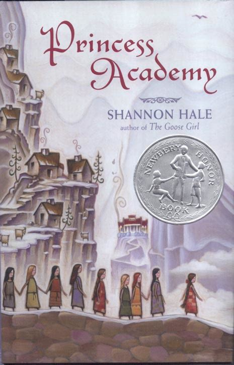 a curse of fae academy books princessacademy
