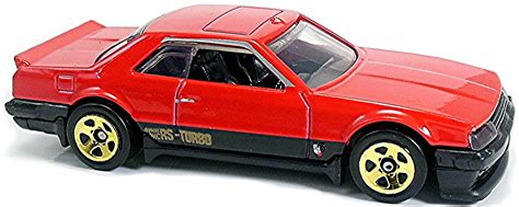 nissan hotwheels 82 nissan skyline r30 72mm 2018 wheels newsletter