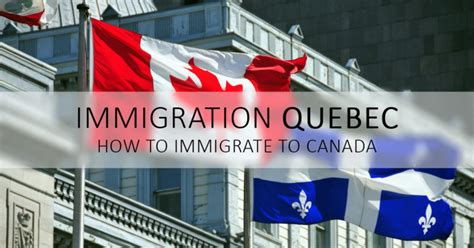 bureau immigration canada montr饌l immigration how to immigrate to canada canadim