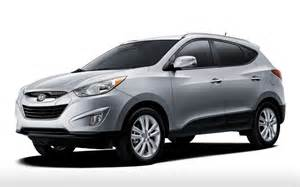 How Much Hyundai Tucson 2014 Hyundai Tucson Interior Top Auto Magazine
