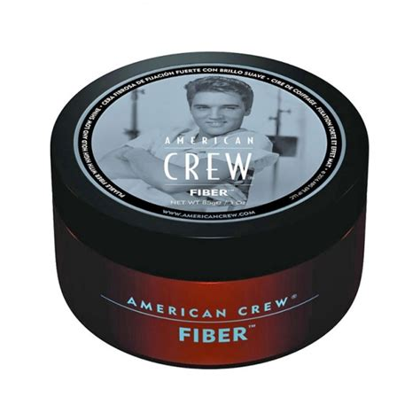 how to use american crew fiber for short hair how to use american crew fiber how to use american crew