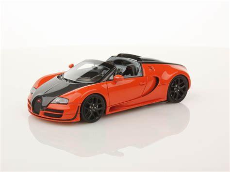 Bugatti Veyron Model Car 1 43 Scale 2005 Blue Ixo Atlas 2891011 Mythiq bugatti veyron 1 43 id 233 e d image de voiture