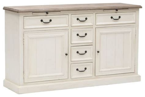White Dining Room Server by Dining Room Servers White Gen4congress