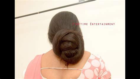 hair bun download jumbo big bun with super thick long hair 3gp mp4 hd video