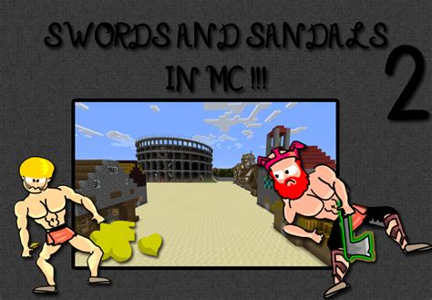 full version swords and sandals 2 download hacked swords and sandals 2 full free version