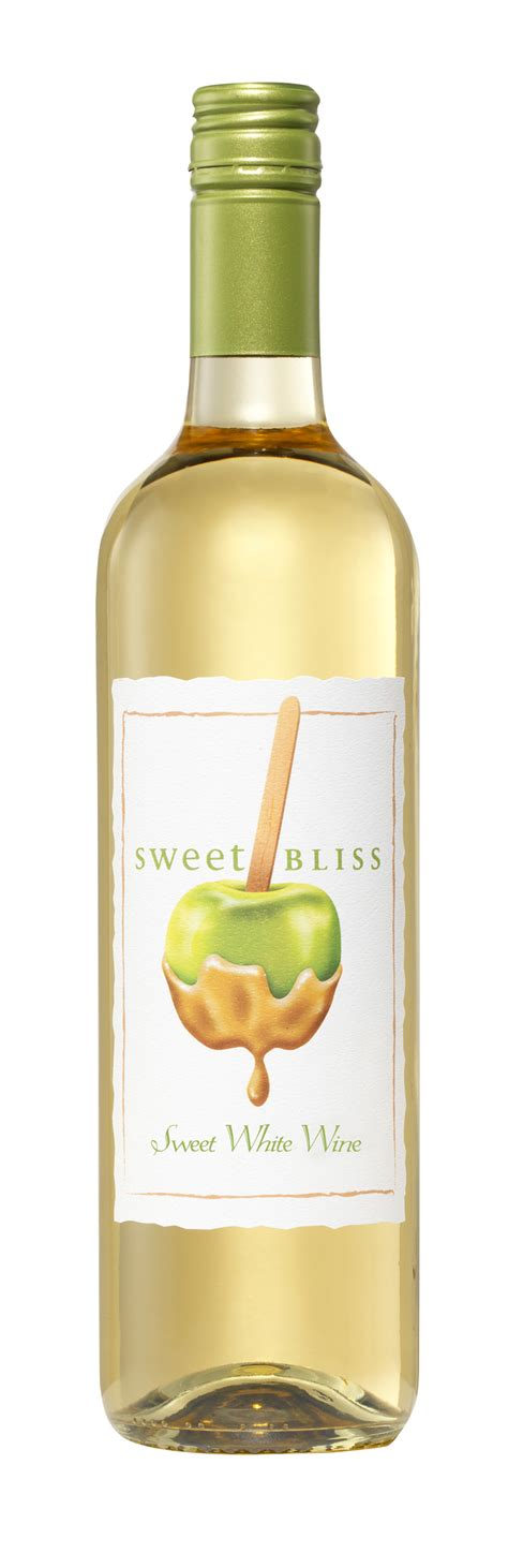 pale wines images reverse search