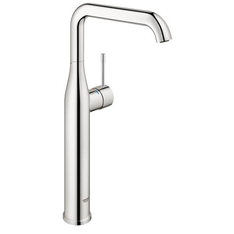 grohe canada kitchen faucets minta the water closet grohe canada essence new the water closet etobicoke