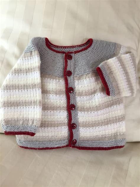 chambritas on pinterest tejidos bebe and tejido swetercito tejido para bebe mis chambritas pinterest