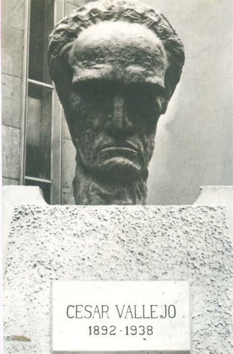 imagenes figurativas realistas con autor y titulo c 233 sar vallejo poemas de c 233 sar vallejo warning mysqli