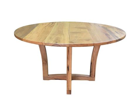 8 Seat Dining Tables Quot Bremer Bay Quot Marri 8 Seat Dining Table Jarrimber
