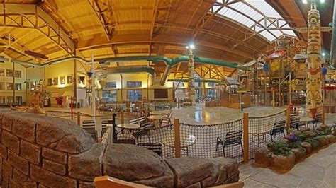 bed bugs great wolf lodge pa great wolf lodge sandusky bed bugs great wolf lodge zip