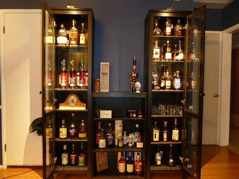 locking liquor cabinet lockable liquor cabinet canada cookwithalocal home and