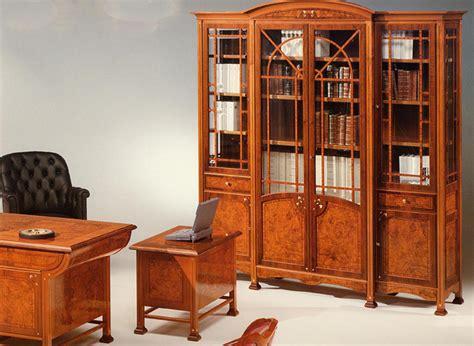 libreria vetrina libreria vetrina liberty ducrot esposizione artigiani