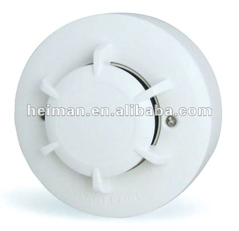 4 wire smoke detector buy smoke detector 4 wire smoke