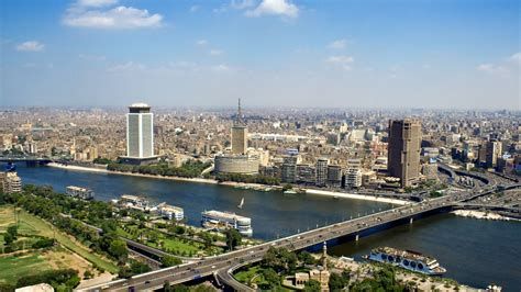 cheapest city in cairo is the cheapest city in the zurich is most