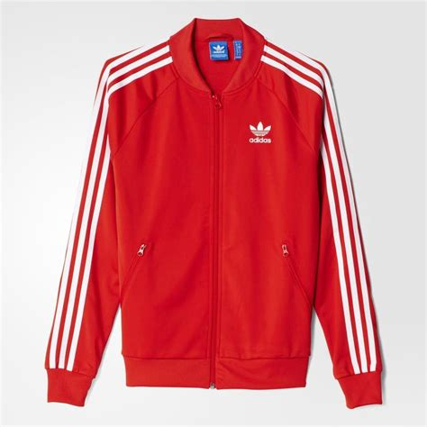 adidas clothes best 25 adidas jacket ideas on adidas jacket adidas and