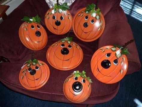 pumpkin crafts guide patterns