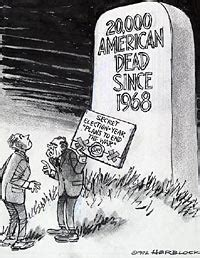 political biography meaning political cartoons timeline blog project