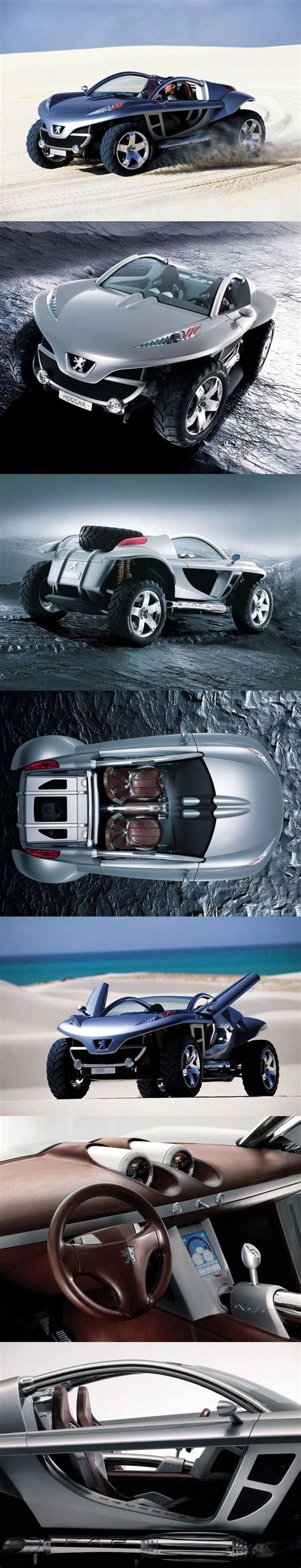 luxury peugeot cars 3377 best cars new and old images on pinterest cars