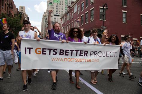 it gets better feinberg study shows it gets better for lgbt youth