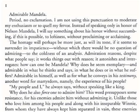 essay on biography of nelson mandela nelson mandela essay pdfeports867 web fc2 com