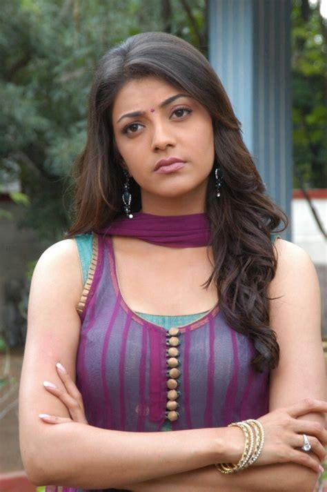 kajal agarwal tattoo on neck tamil cinema foto kajal agarwal in different style neck