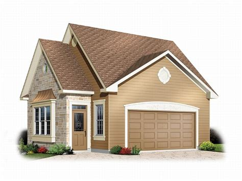 garage plans with shop garage loft plans detached 2 car garage loft plan with