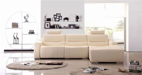 white leather sectional living room ideas living room wonderful style living room furniture with green fabric arms sofa chair