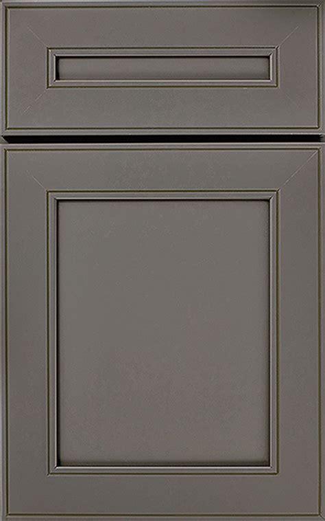 Overlay Cabinet Doors by Overlay Door Overlay Doors Give A Similar