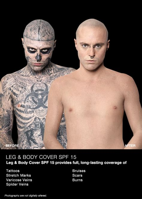 covering tattoos for work best how to cover tattoos for work without makeup for you