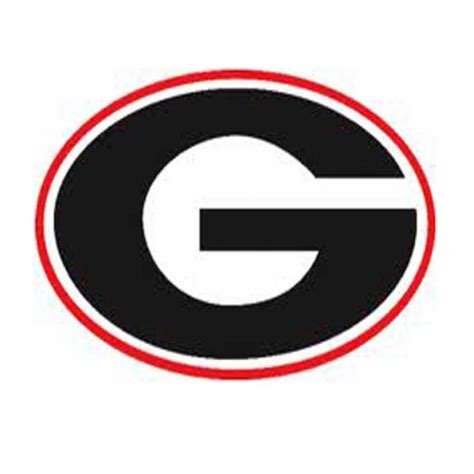 Uga Search G Images Search