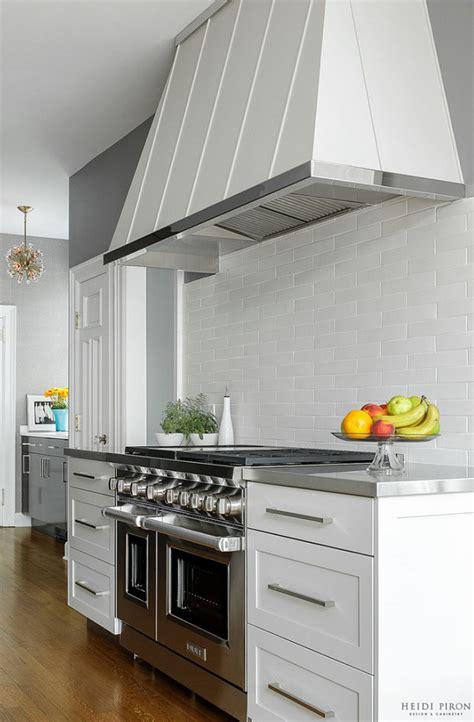 kitchen hood ideas interior design ideas home bunch