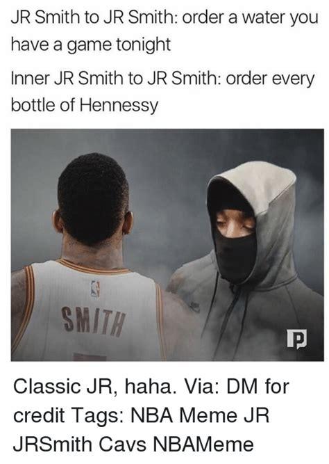 Jr Smith Meme - jr smith meme 25 best memes about bottle bottle memes 25
