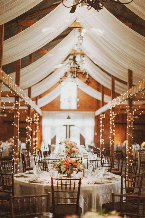 decorations warehouse best 25 wedding decorations ideas on wedding