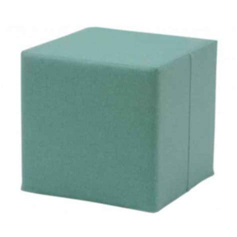 neat seat foam cube kog cube foam seat modlar com