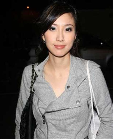 hong kong actress elaine yiu hongkong tvb drama actress girl photos elaine yiu tse