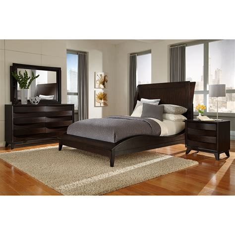 value city furniture bedroom set coming soon www valuecity com
