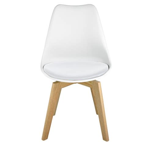 Milan Direct Dining Chairs Stockholm Shell Dining Chairs Temple Webster