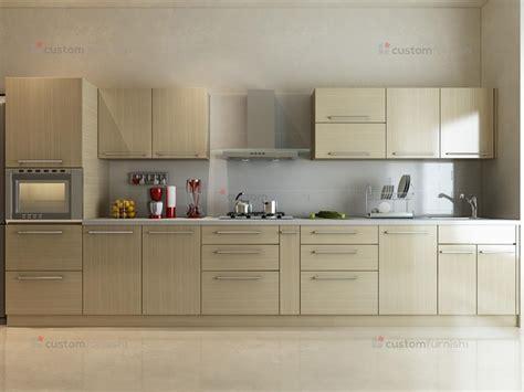 modular kitchen unit myideasbedroom com modular kitchen designs