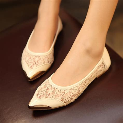 60 best shoes images on flat shoes flats and