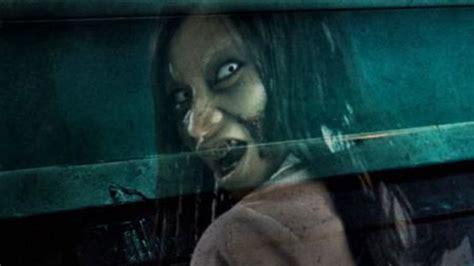 film danur 2017 streaming pecinta horor inilah 5 adegan menyeramkan dalam film