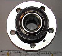 Radlager Audi A2 by Radlager A2 Freun De Wiki