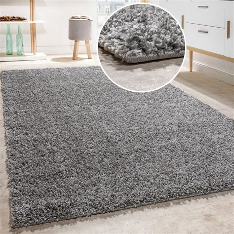 long shag rug shaggy rug deep pile long pile high quality high thread