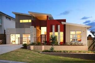 Videos De Home Design by Contemporary House Designs Modern Architecture Concept