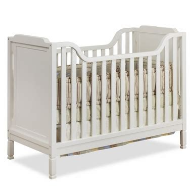 bedford baby crib sorelle bedford classic crib in white free shipping 359 00