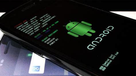 android loader rom para tu android i bootloader powerplanetonline
